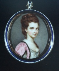 Portrait_of_Ralph_wife_Small.jpg